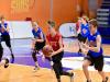 NBA junior (Domžale,  8. 2. 2020)