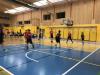 NBA Junior v Gorenji vasi (Gorenja vas, 29. 2. 2020)