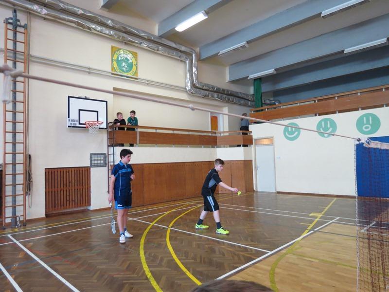 podro_badminton-10
