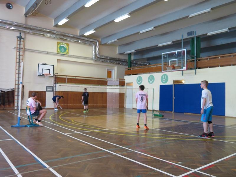 podro_badminton-11