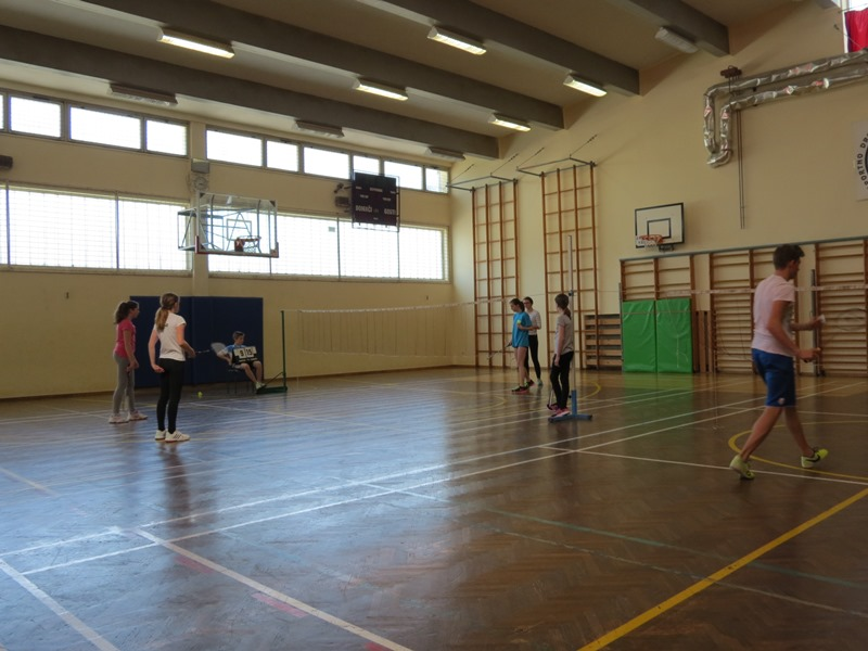 podro_badminton-12