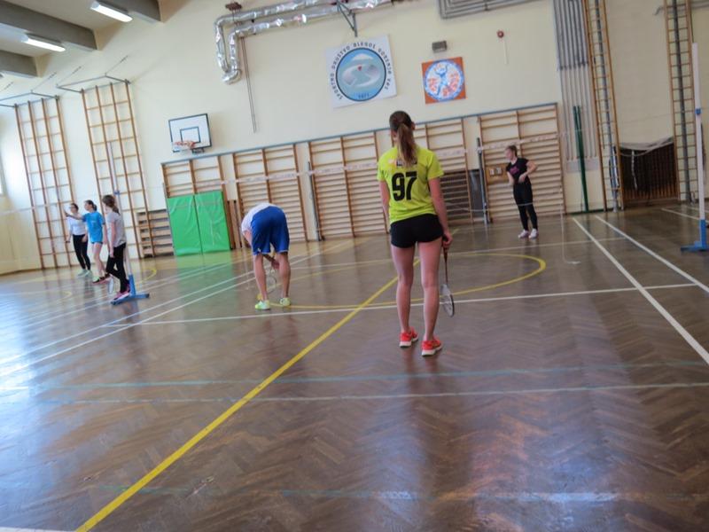 podro_badminton-13