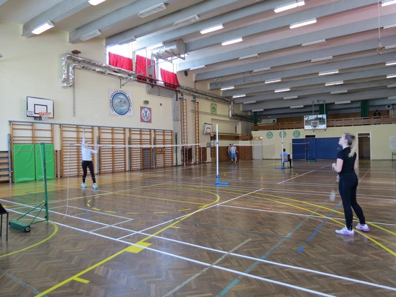 podro_badminton-14