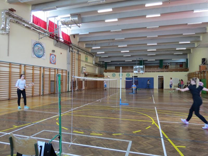 podro_badminton-15