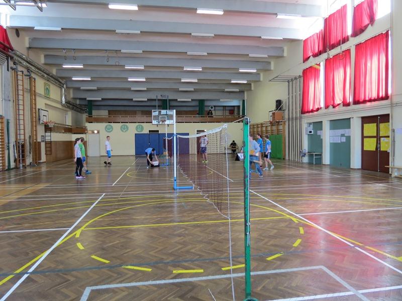 podro_badminton-16