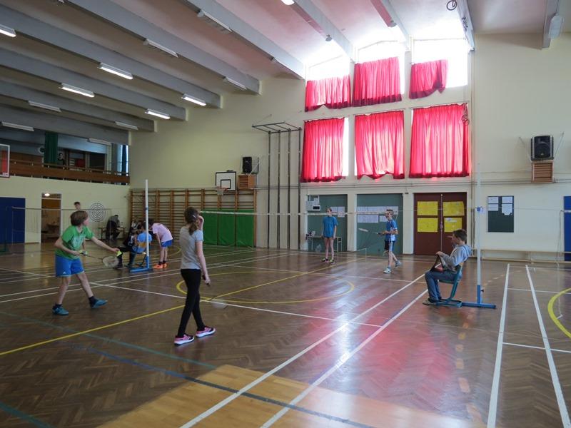 podro_badminton-19