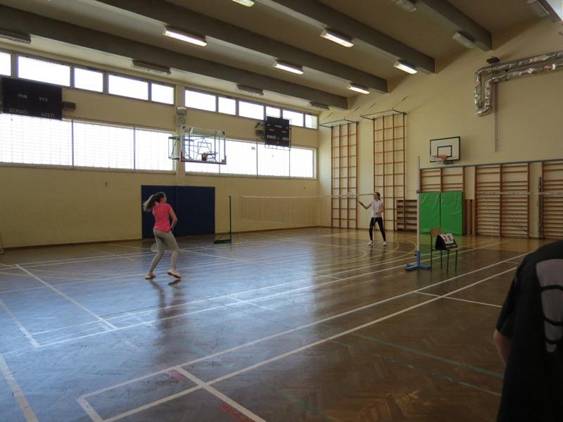 podro_badminton-2