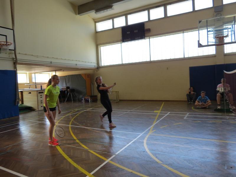 podro_badminton-21
