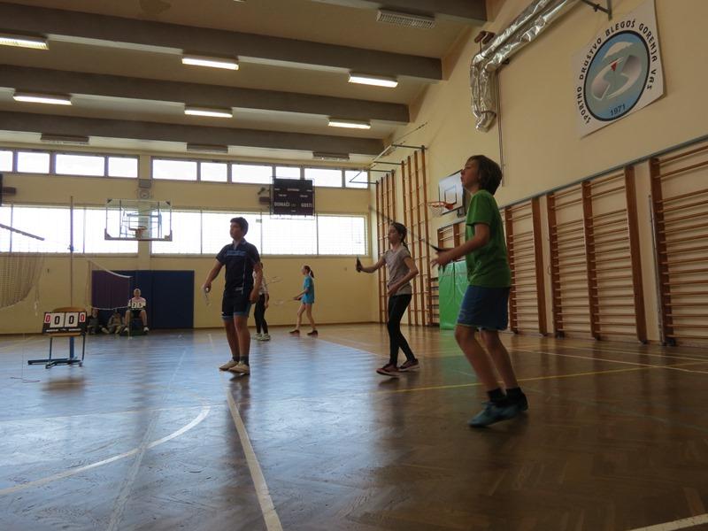 podro_badminton-23