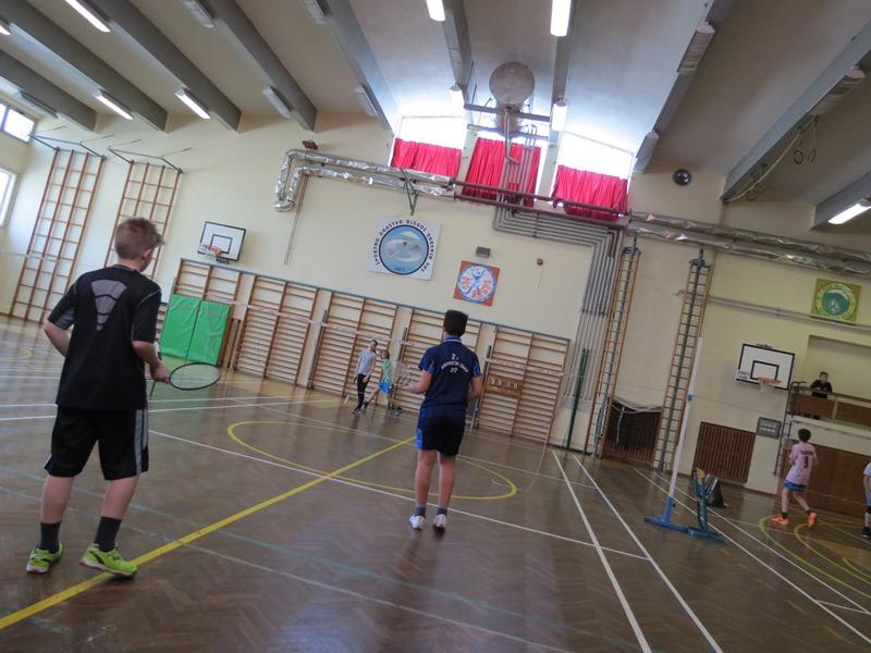 podro_badminton-3