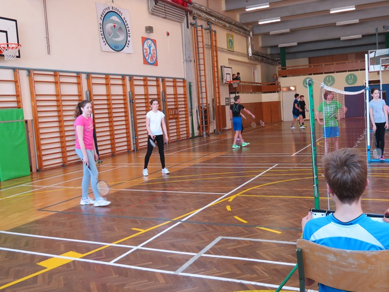 podro_badminton-5