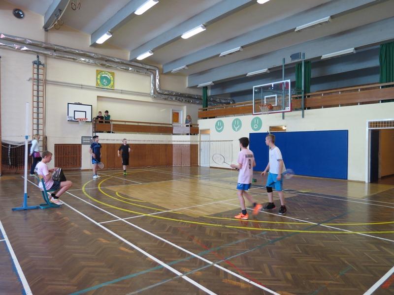 podro_badminton-8
