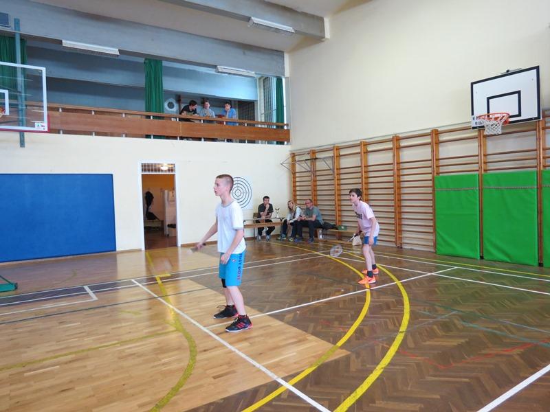 podro_badminton-9