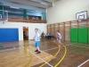 Področno ekipno pr. v badmintonu (Gorenja vas, 10. 4. 2015)
