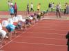 Področno ekipno prvenstvo v atletiki (Ljubljana, 30. 9. 2019)