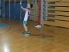 Področno pr. v badmintonu (Šenčur, 2. 2. 2016)