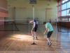 Področno pr. v badmintonu (Škofja Loka, 6. 2. 2019)