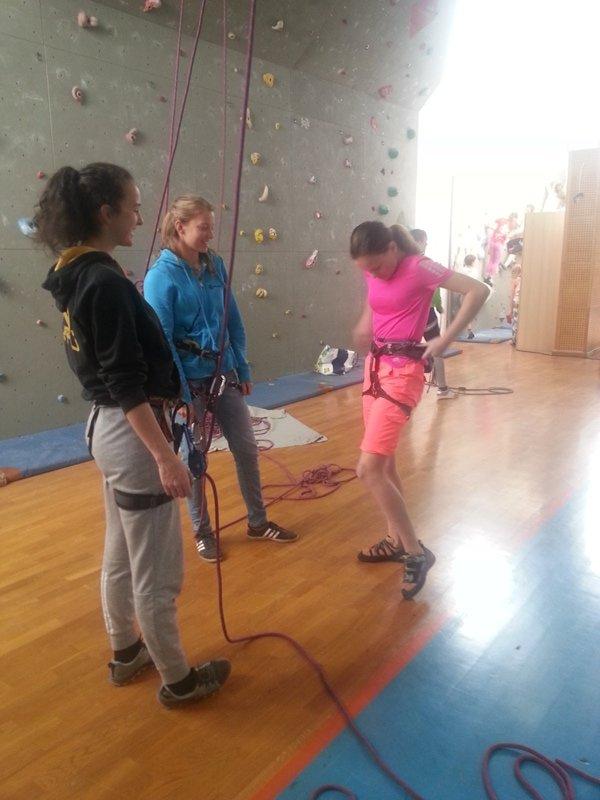 sportno_plezanje-1