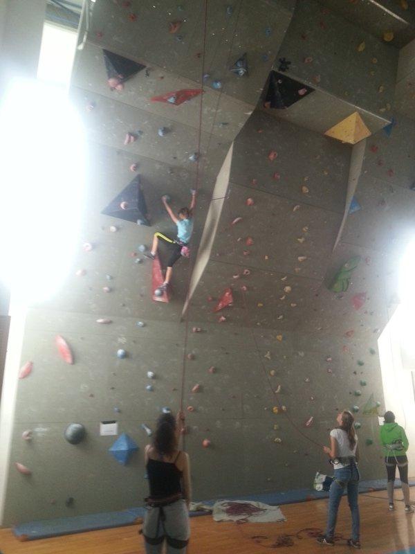 sportno_plezanje-10