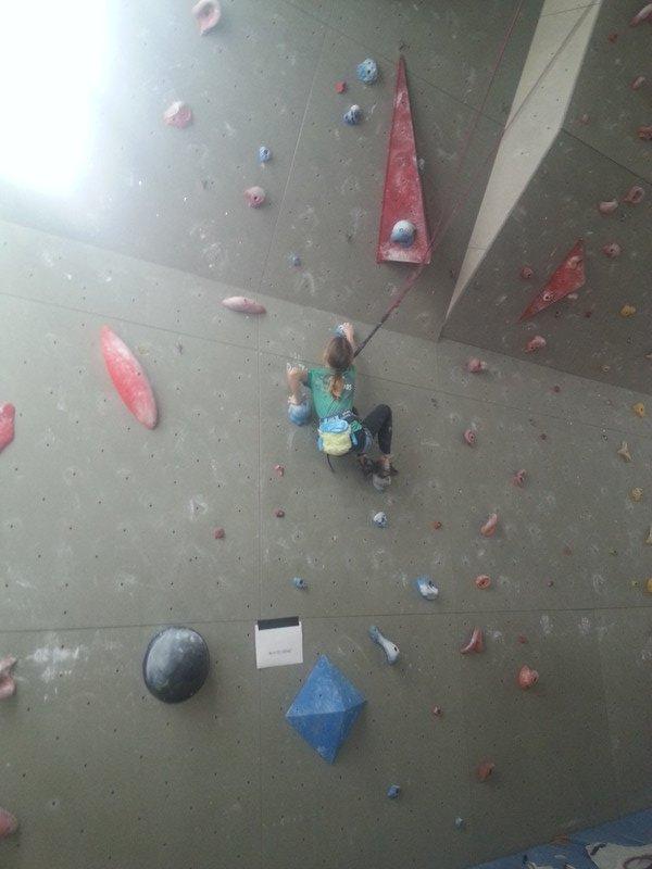 sportno_plezanje-13