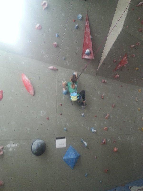 sportno_plezanje-14