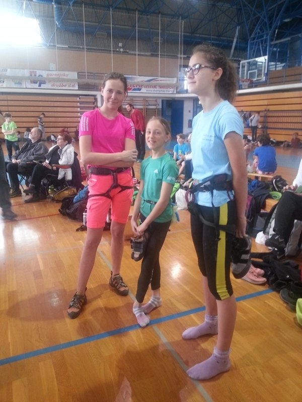 sportno_plezanje-5