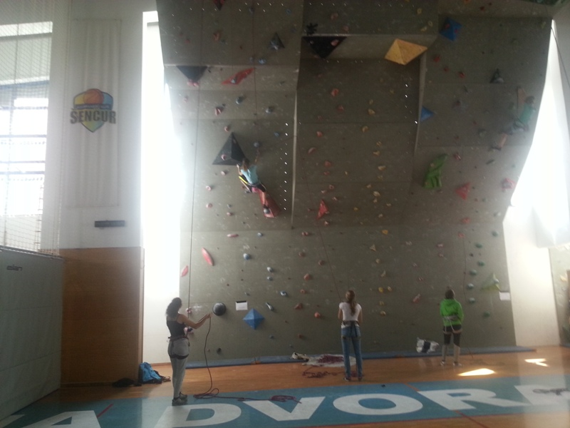 sportno_plezanje-6
