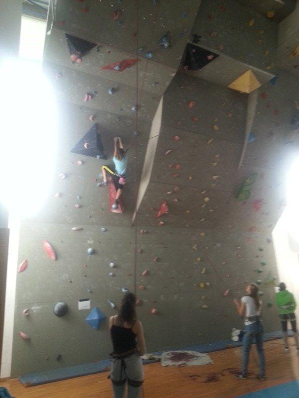 sportno_plezanje-7