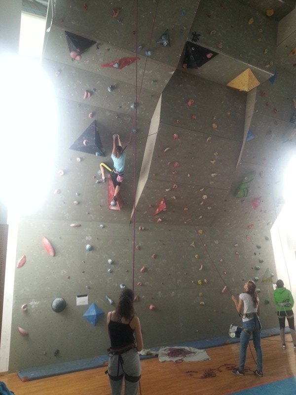 sportno_plezanje-8