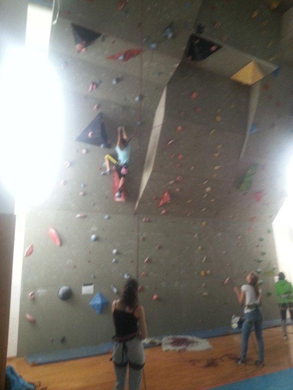 sportno_plezanje-9