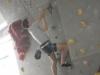 Področno pr. v športnem plezanju (Šenčur, 17. 3. 2015)