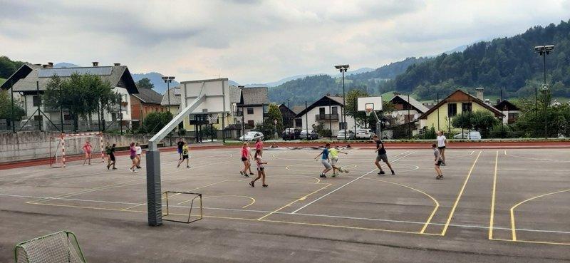 sportni_tabor-25