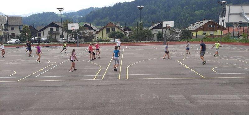sportni_tabor-26