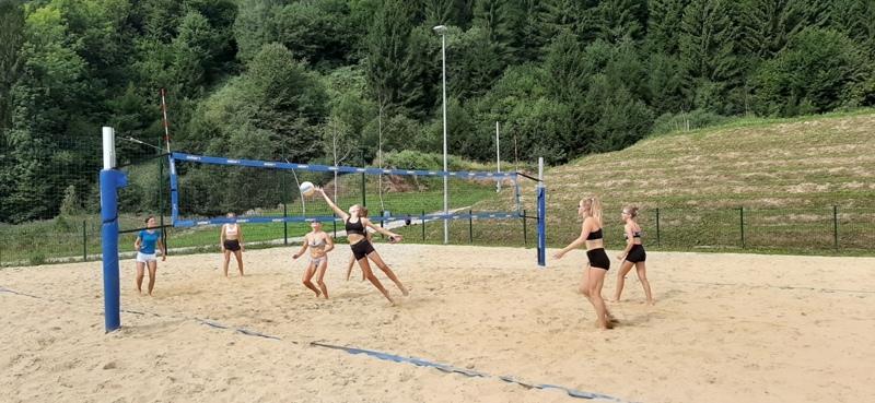 sportni_tabor-3