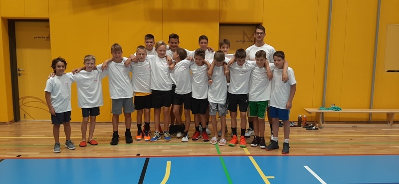 sportni_tabor-36