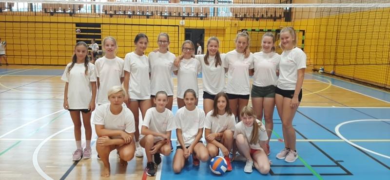 sportni_tabor-38