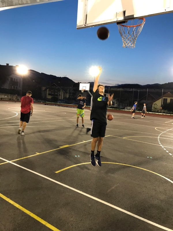 sportni_tabor-45