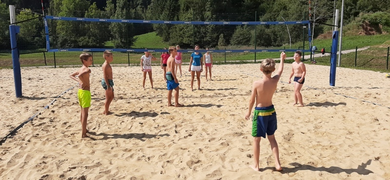 sportni_tabor-5