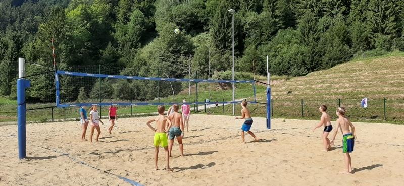 sportni_tabor-6