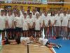 Poletni športni tabor (Gorenja vas, 19. 8.-22. 8. 2019)