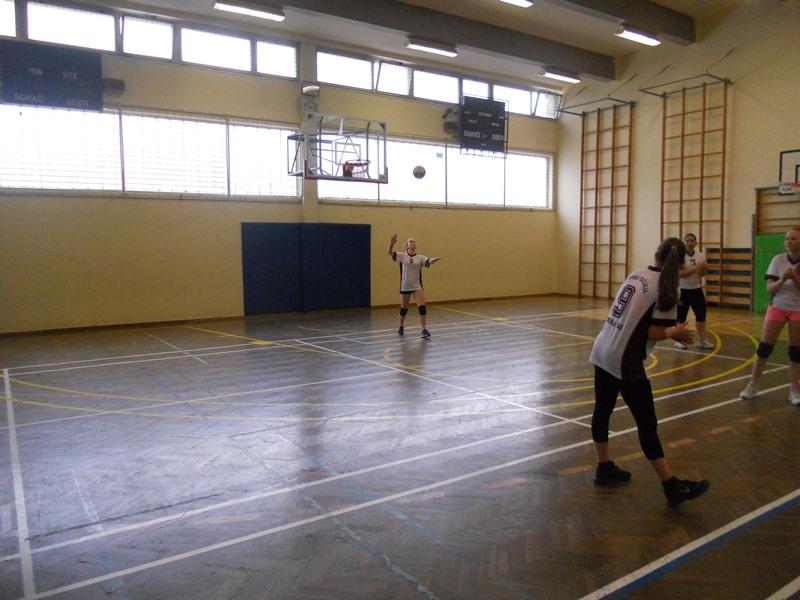 odbojka_gorenja_vas_-33