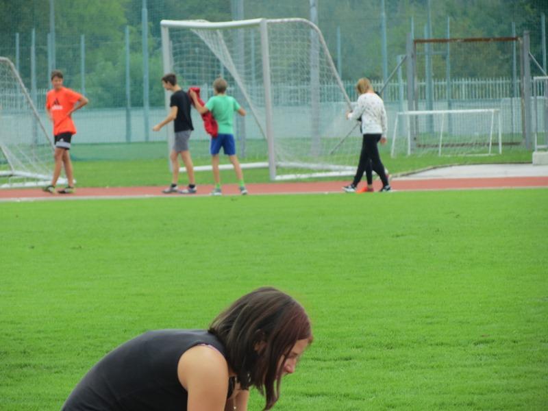 atletika-114