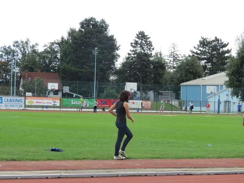 atletika-115