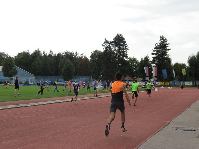 atletika-126