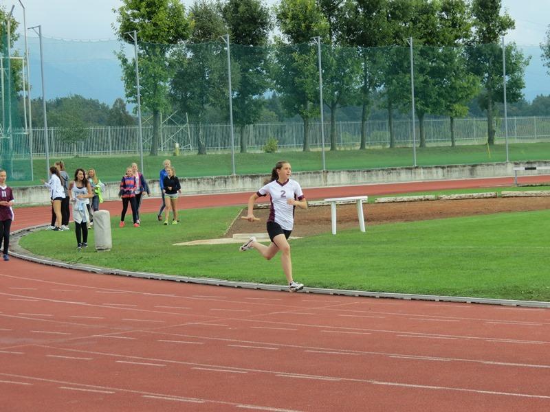 atletika-128