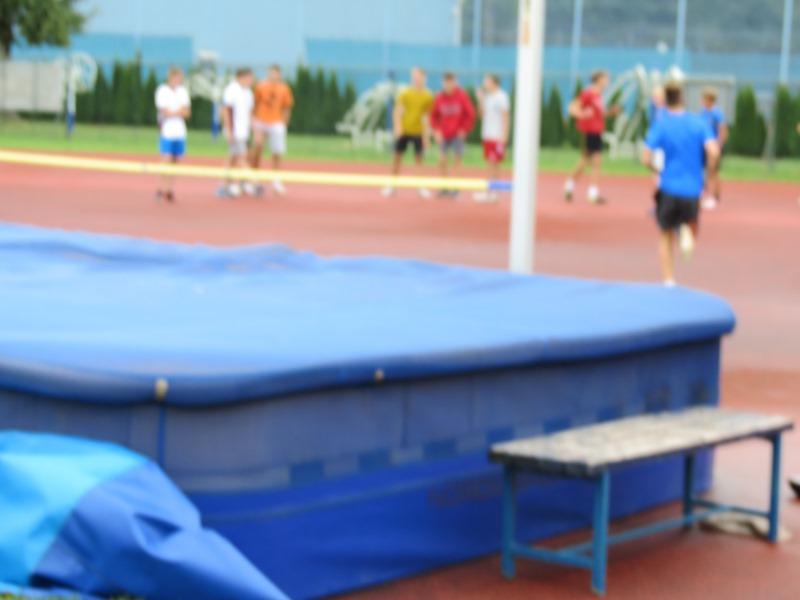 atletika-145