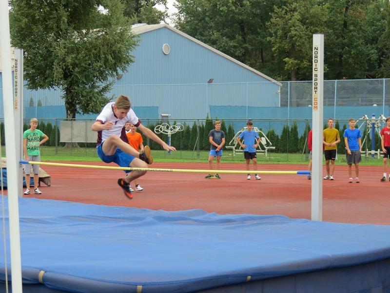 atletika-2