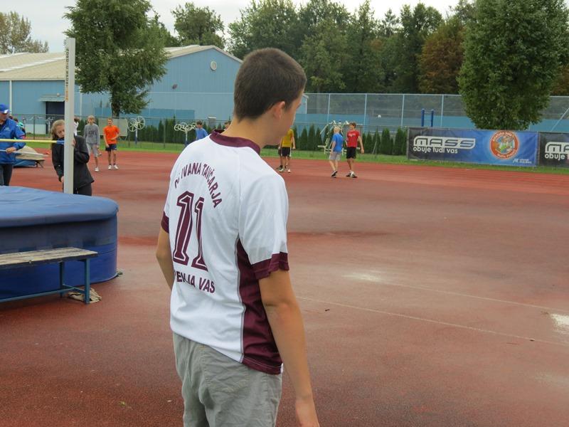atletika-24