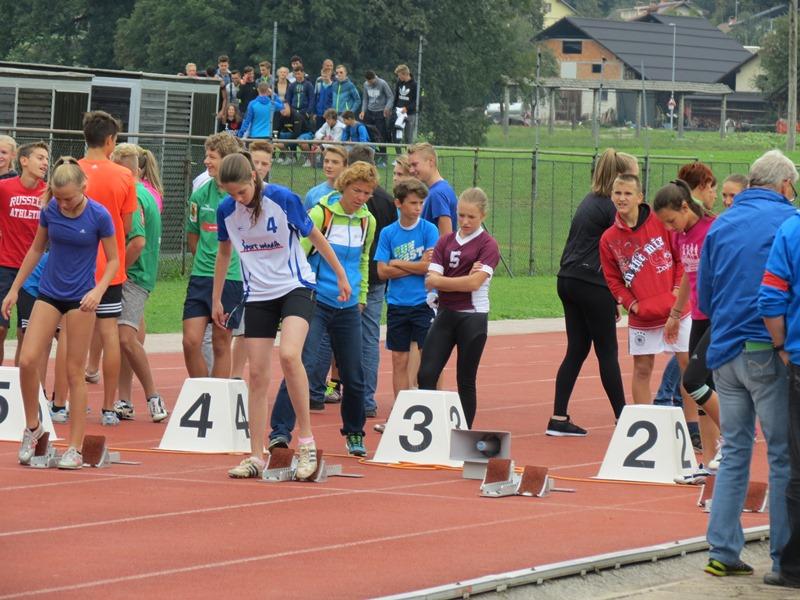 atletika-3