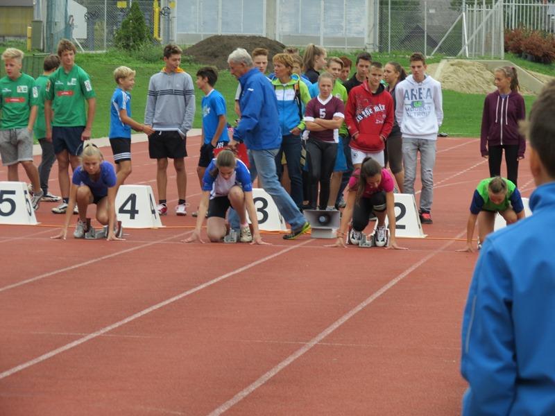 atletika-5